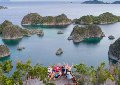 pianemo-lagoon-mikumba-diving-budget-raja-ampat-liveaboard-great-expedition