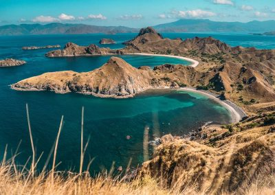 padar-komodo-island-diving-in-komodo-liveaboard